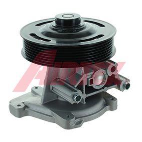 Wasserpumpe AIRTEX Art.No - 2067 OEM: 3662006801 für MERCEDES-BENZ kaufen