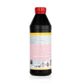 Olej pro servo-rizeni 1127 LIQUI MOLY
