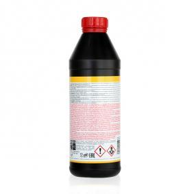 LIQUI MOLY Servolenkungsöl MB3450 für MERCEDES-BENZ bestellen