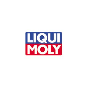 PORSCHE BOXSTER Motorenöl 1361 von LIQUI MOLY Original Qualität
