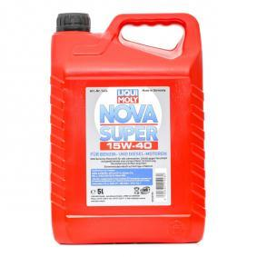 API SJ Engine Oil (1426) from LIQUI MOLY order cheap