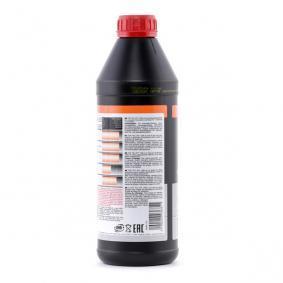 LIQUI MOLY Olio cambio automatico (3681)