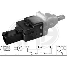 Brake light switch ERA (330517) for FIAT PANDA Prices