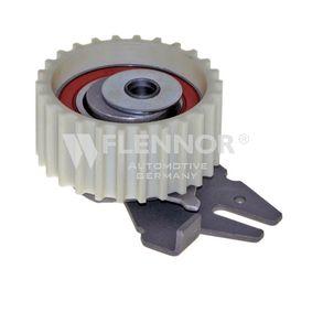 FLENNOR FS01063 acquire