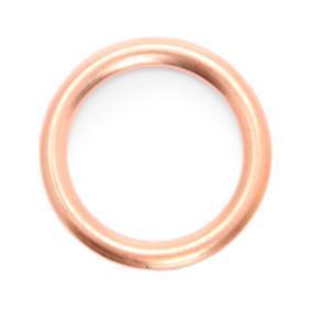 SASIC 1640020 Tienda online