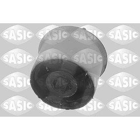 SASIC Lagerung, Lenker (2256001) niedriger Preis
