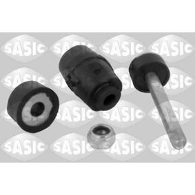 CLIO II (BB0/1/2_, CB0/1/2_) SASIC Stabilisatorstrebe 4001505