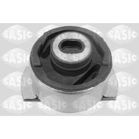 SASIC 4005529
