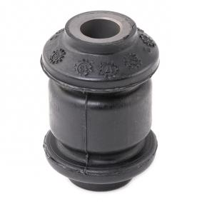 SASIC Brazo oscilante de suspensión (9001523)