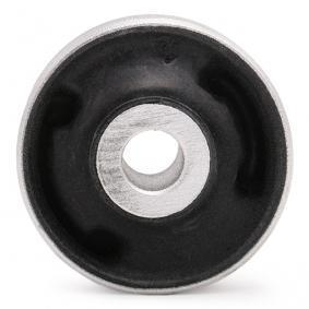 Ibiza IV ST (6J8, 6P8) SASIC Barra oscilante suspensión de ruedas 9001542