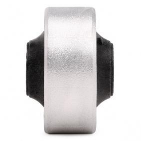 SASIC Brazo oscilante de suspensión (9001542)