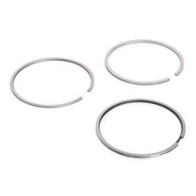 MAHLE ORIGINAL Kolbenringsatz 7701470248 für RENAULT, RENAULT TRUCKS bestellen