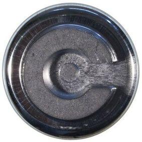 31274940 für VOLVO, Kraftstofffilter MAHLE ORIGINAL (KL 705) Online-Shop