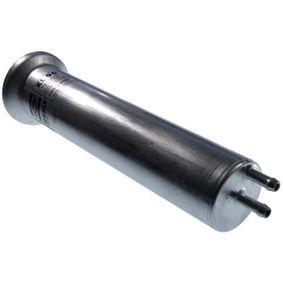 MAHLE ORIGINAL Kraftstofffilter KL 96