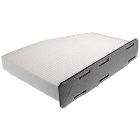 MAHLE ORIGINAL Филтри за климатици LA 181