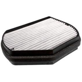 MAHLE ORIGINAL Filter, Innenraumluft 71775179 für FIAT, CHRYSLER bestellen