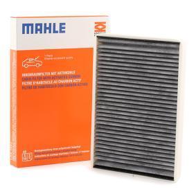 MAHLE ORIGINAL LAK 75 Online-Shop