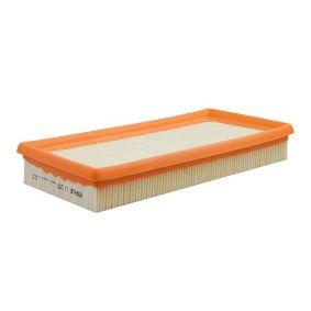 CHRYSLER VOYAGER 2.5 TD 116 CH année de fabrication 01.1995 - Pompe à huile (LX 259) MAHLE ORIGINAL Boutique internet