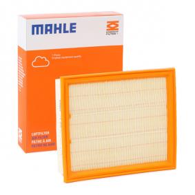 MAHLE ORIGINAL LX 405 Online-Shop
