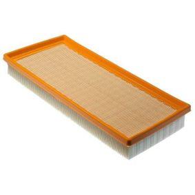 MAHLE ORIGINAL Luftfilter 3785586 für FORD bestellen
