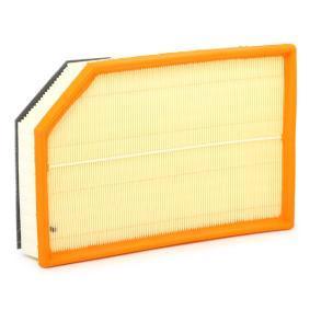 MAHLE ORIGINAL Luftfilter 8638600 für VOLVO bestellen