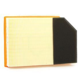 8638600 für VOLVO, Luftfilter MAHLE ORIGINAL (LX 868) Online-Shop