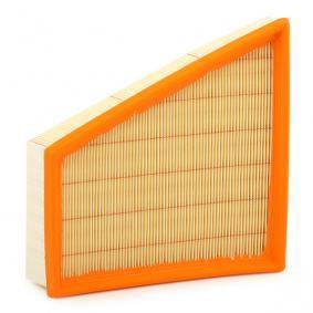 MAHLE ORIGINAL Luftfilter 5Z0129620 für VW, AUDI, SKODA, SEAT bestellen