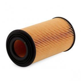 MAHLE ORIGINAL Ölfilter (OX 152/1D) niedriger Preis