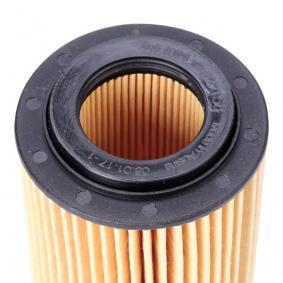 MAHLE ORIGINAL Montagesatz Schalldämpfer (OX 153D2)