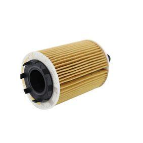 Запалителен модул / комутатор (OX 188D) производител MAHLE ORIGINAL за VW Golf V Хечбек (1K1) година на производство на автомобила 10.2003, 105 K.C. Онлайн магазин