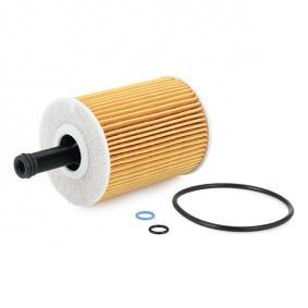 K68001297AA for FIAT, ALFA ROMEO, JEEP, CHRYSLER, DODGE, Oil Filter MAHLE ORIGINAL (OX 188D) Online Shop