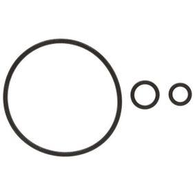 Ölfilter (OX 388D) hertseller MAHLE ORIGINAL für VW CRAFTER 30-50 Kasten (2E_) ab Baujahr 11.2013, 114 PS Online-Shop