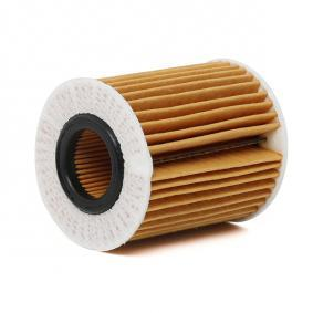 MAHLE ORIGINAL Cables de encendido OX 413D1