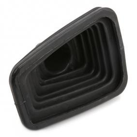 102 844 Gear Lever Gaiter for vehicles