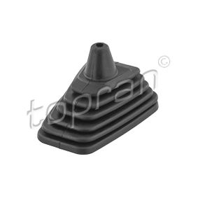 TOPRAN Gear Lever Gaiter 102 844 on offer