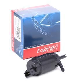TOPRAN 103 158 Online-Shop