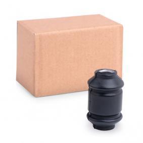180407182 für VW, AUDI, SKODA, SEAT, Lagerung, Lenker TOPRAN (103 474) Online-Shop