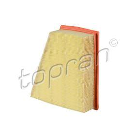 TOPRAN 109 042