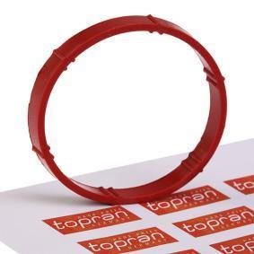 TOPRAN 109 374 Online-Shop