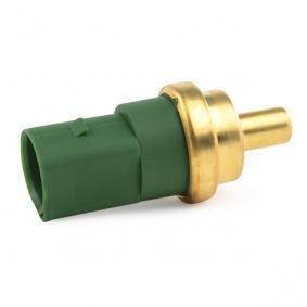 Sensor, coolant temperature 059919501A OE Part Number