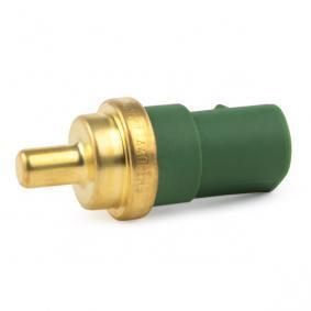TOPRAN Sensor, temperatura del refrigerante (109 385) a un precio bajo