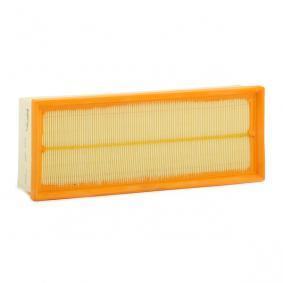 Vzduchovy filtr 109 788 TOPRAN