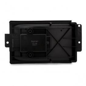1J0819022A für VW, AUDI, SKODA, SEAT, Widerstand, Innenraumgebläse TOPRAN (112 195) Online-Shop