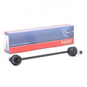 TOPRAN 200 470 Online-Shop