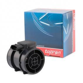 TOPRAN 206 617 Online-Shop