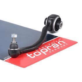 TOPRAN 401 070 Tienda online