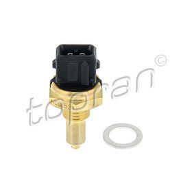 Kühlmitteltemperatursensor TOPRAN (500 521) für BMW 3er Preise