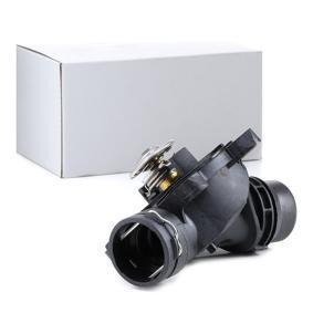11517805811 für BMW, MINI, Thermostat, Kühlmittel TOPRAN (501 144) Online-Shop