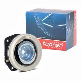 TOPRAN 700 364 Online-Shop
