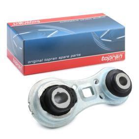 8200272424 für RENAULT, SANTANA, RENAULT TRUCKS, Lagerung, Motor TOPRAN (700 535) Online-Shop